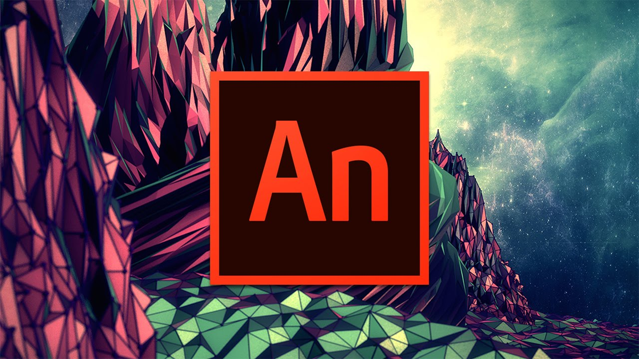 rgb_creative_adobe_doi_ten_flash_thanh_animate_cc_02