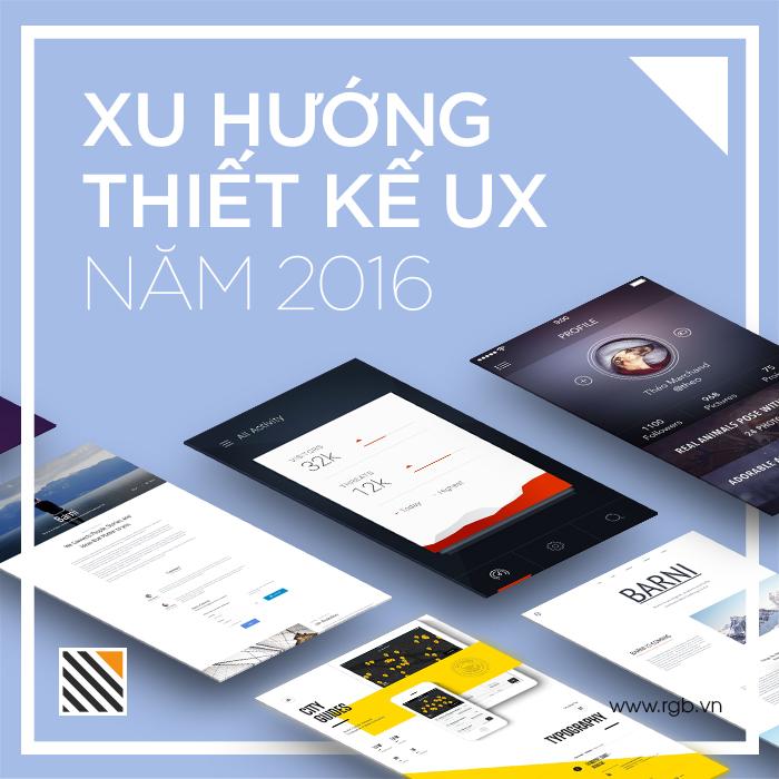 rgb_xu huong_thiet_ke_UX_2016