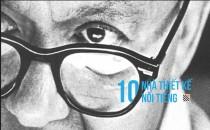 10 nhà thiết kế đồ họa bạn không thể không biết
