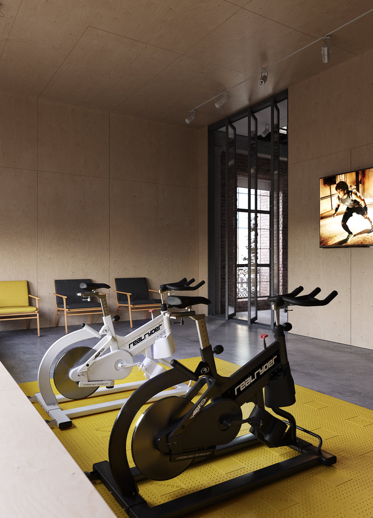 Industrial-style-apartment-Kiev-designfather-14