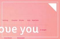 Dự án My geeky Valentine