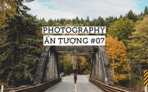 Photography ấn tượng 07