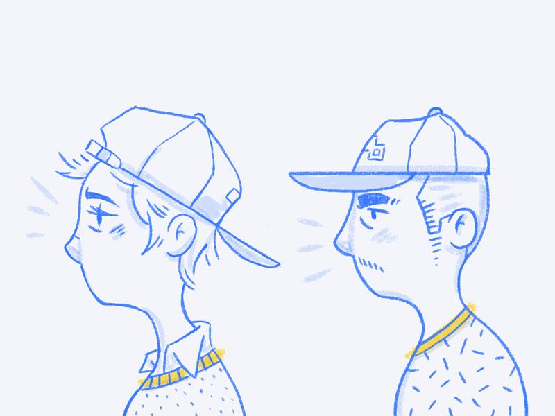 cap-characters-01