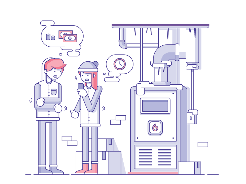 raly__how_it_works_dribbble-01