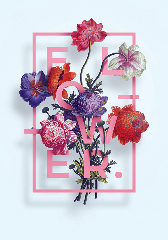 rgb_40-thiet-ke-floral-typography_01
