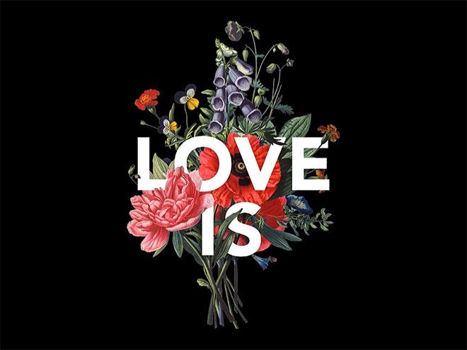 rgb_40-thiet-ke-floral-typography_14