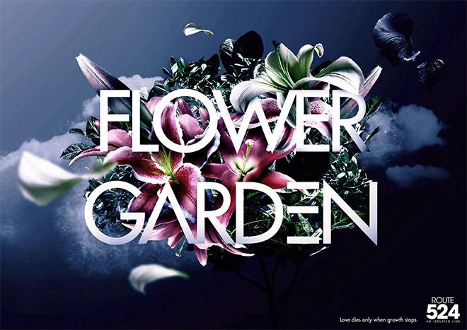 rgb_40-thiet-ke-floral-typography_26
