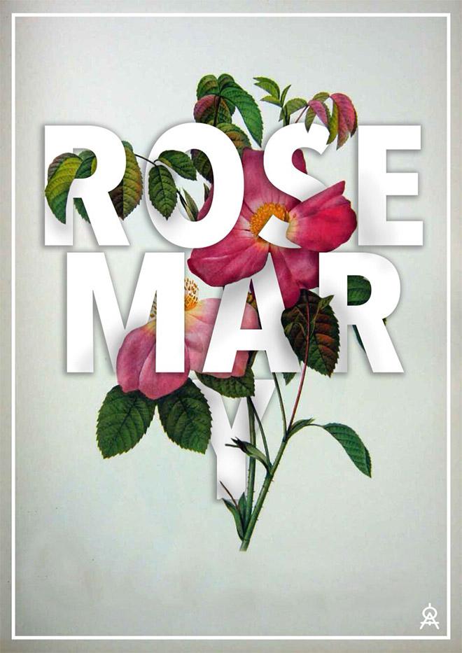 rgb_40-thiet-ke-floral-typography_28
