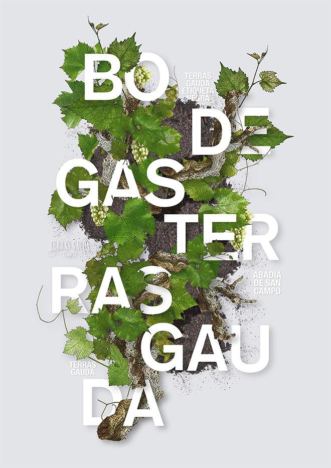rgb_40-thiet-ke-floral-typography_29