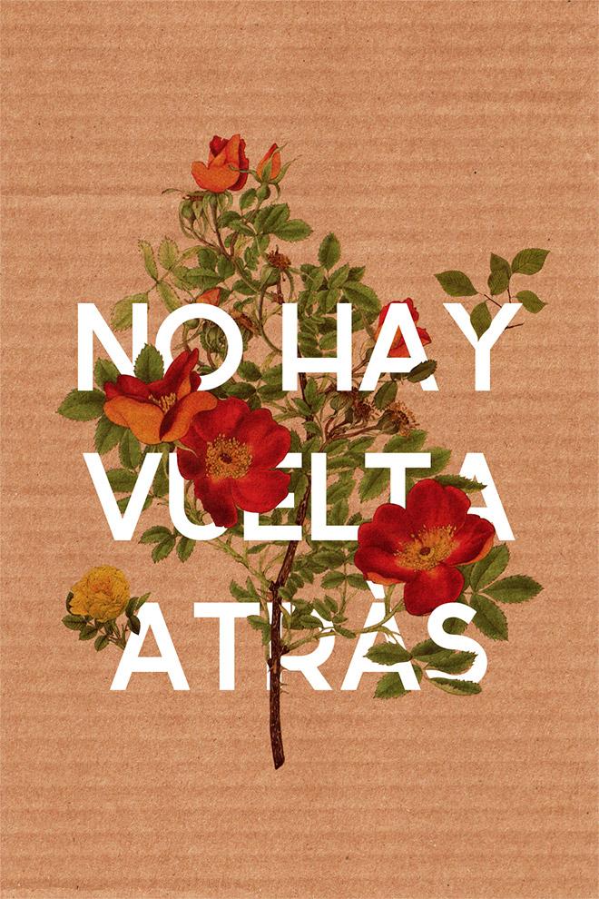 rgb_40-thiet-ke-floral-typography_32