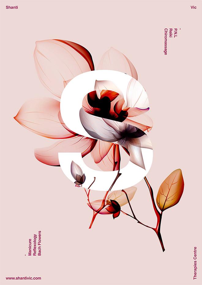 rgb_40-thiet-ke-floral-typography_33