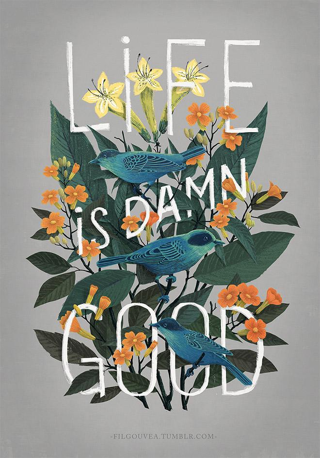 rgb_40-thiet-ke-floral-typography_38