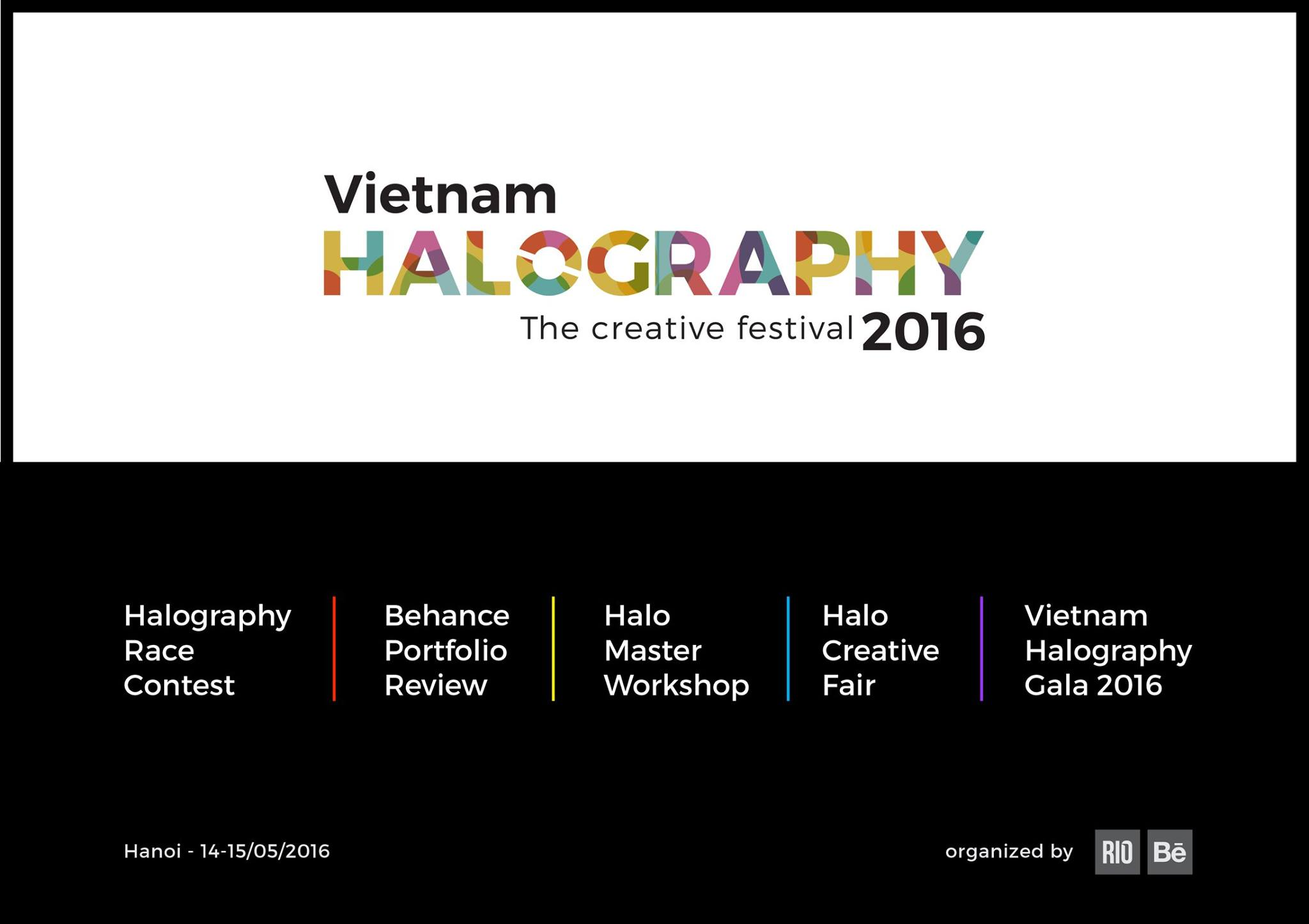 rgb_creative_ The_Creative_Festival