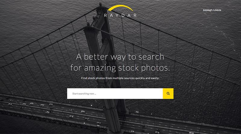 rgb_creative_stock_raydar