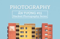Photography ấn tượng 11