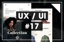 Cảm Hứng UX/UI #17