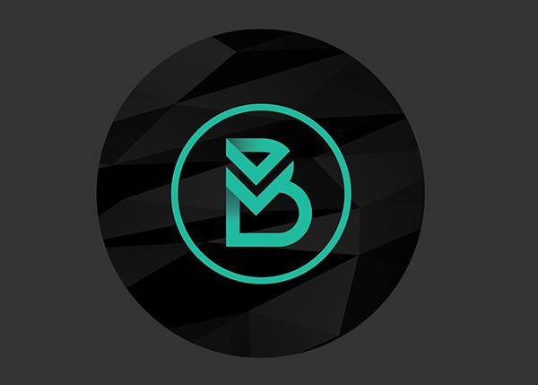 cam-hung-logo-10