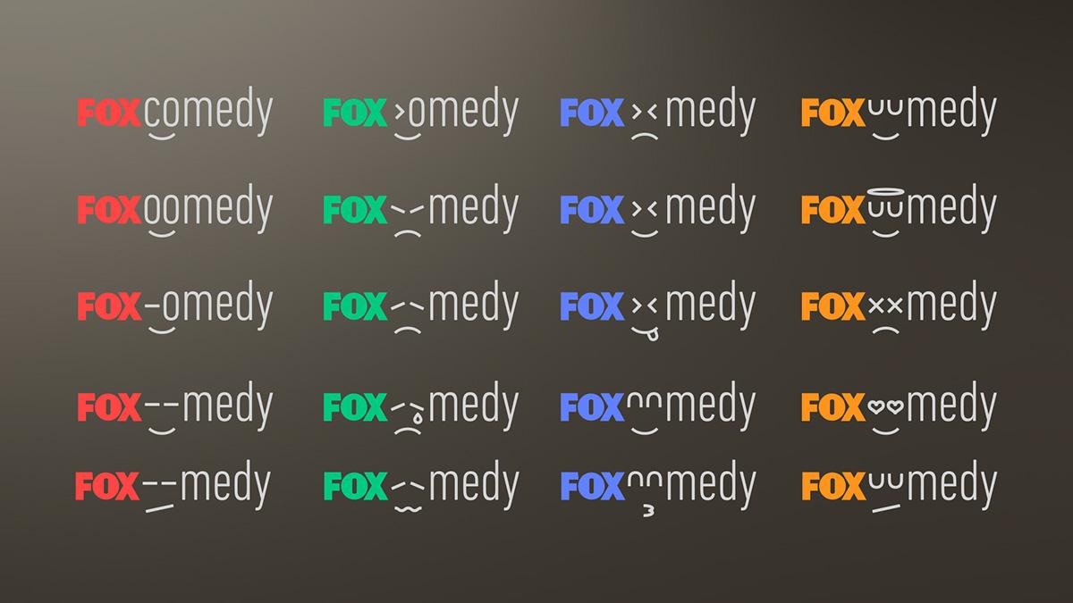 rgb_fox_comedy_07