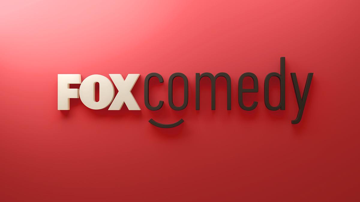 rgb_fox_comedy_13