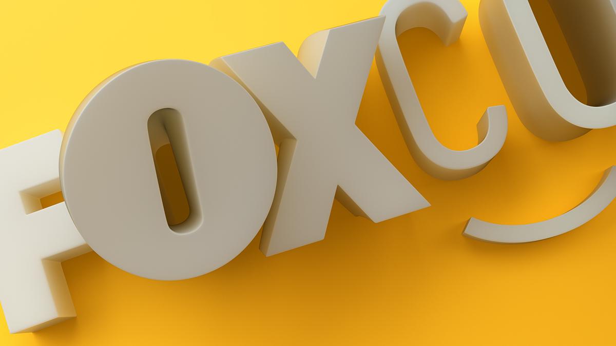 rgb_fox_comedy_18