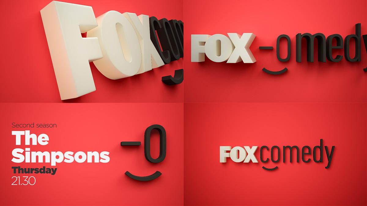 rgb_fox_comedy_19