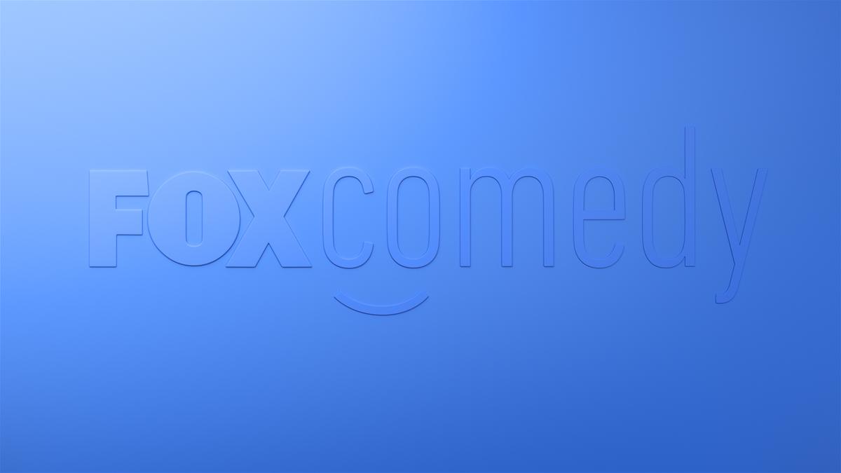 rgb_fox_comedy_24