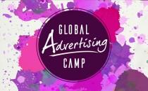 Global Advertising Camp – Lễ hội ngành Truyền thông Quảng cáo dành cho sinh viên Hà Nội
