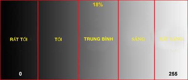 rgb.vn_hoc-chup-anh-bai-huong-dan-tong-quat-tu-A-Z-cua-national-geographic_19