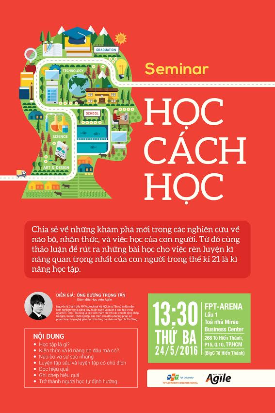 rgb_creative_fpt_arena_hoc_cach_hoc