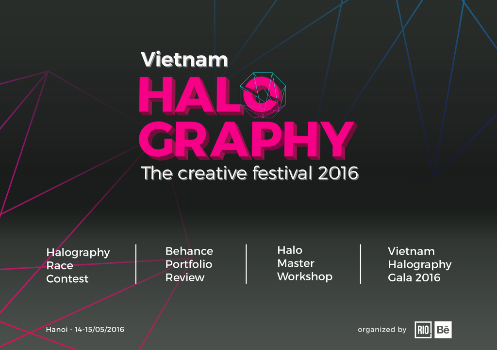 rgb_creative_vietnam_halography_behance_06