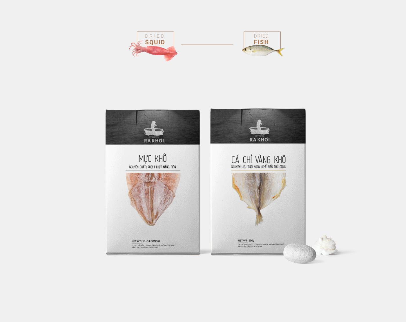 vietnam-packaging-ra-khoi-seafood-07