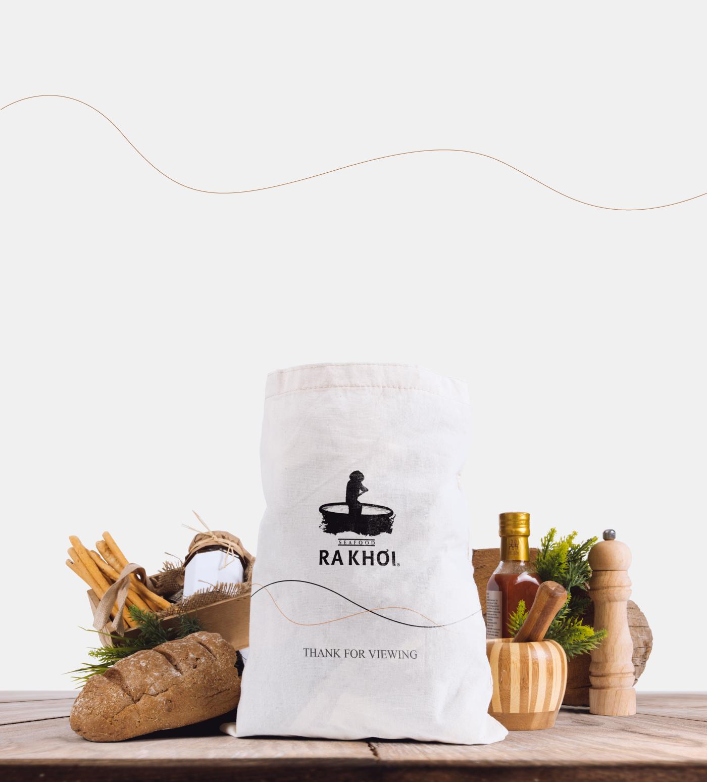vietnam-packaging-ra-khoi-seafood-10
