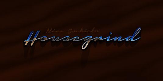 rgb.vn_47-font-chu-viet-tay-mien-phi-tuyet-voi_40