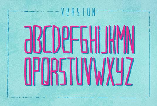 rgb.vn_47-font-chu-viet-tay-mien-phi-tuyet-voi_41