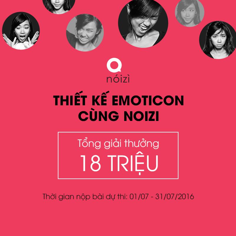 rgb_creative_noizi_contest-2