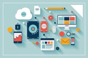 Cập nhật 10 công cụ thiết kế web hữu ích