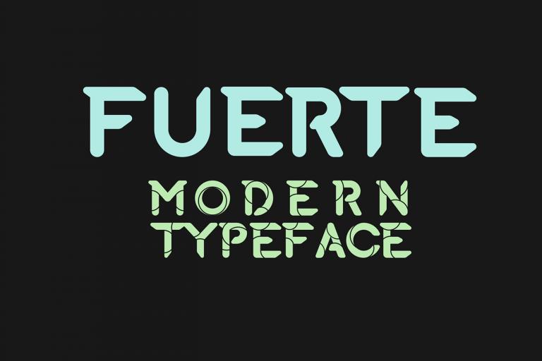 RGB_50-futuristic-font-mien-phi-giup-thiet-ke-cua-ban-bien-hoa-doc-dao-12