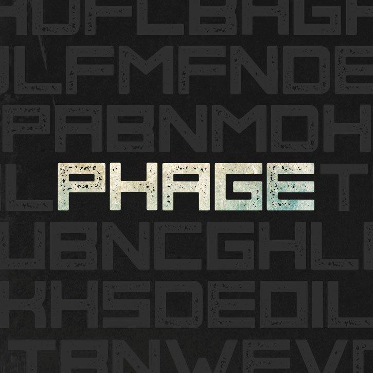 RGB_50-futuristic-font-mien-phi-giup-thiet-ke-cua-ban-bien-hoa-doc-dao-27