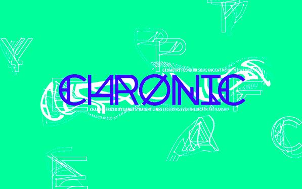 RGB_50-futuristic-font-mien-phi-giup-thiet-ke-cua-ban-bien-hoa-doc-dao-29