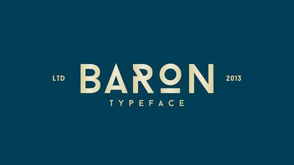 RGB_50-futuristic-font-mien-phi-giup-thiet-ke-cua-ban-bien-hoa-doc-dao-39