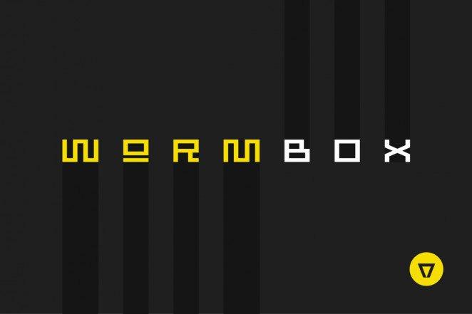 RGB_50-futuristic-font-mien-phi-giup-thiet-ke-cua-ban-bien-hoa-doc-dao-43