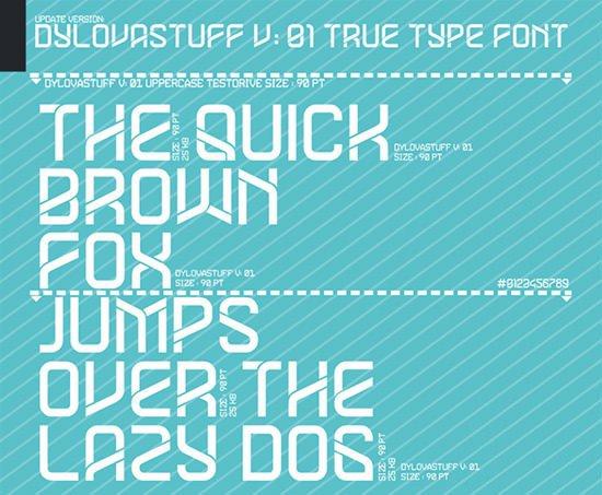RGB_50-futuristic-font-mien-phi-giup-thiet-ke-cua-ban-bien-hoa-doc-dao-48