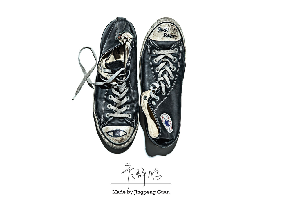 RGB.vn_chien-dich-converse-made-by-you-6