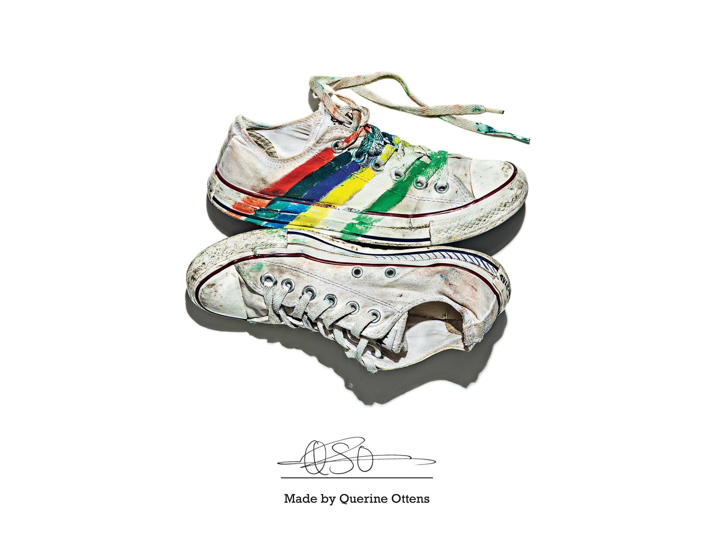 RGB.vn_chien-dich-converse-made-by-you-12
