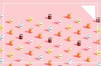 4 Food Websites đầy ấn tượng
