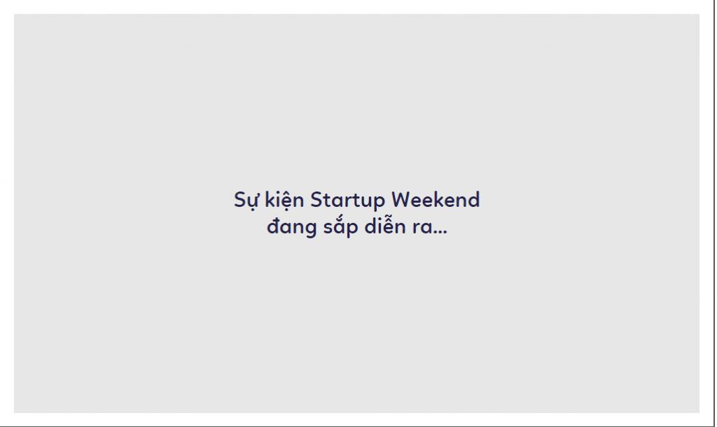 rgb.vn_startup-weekend_02