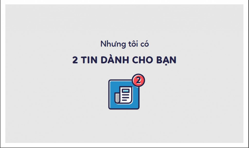 rgb.vn_startup-weekend_04