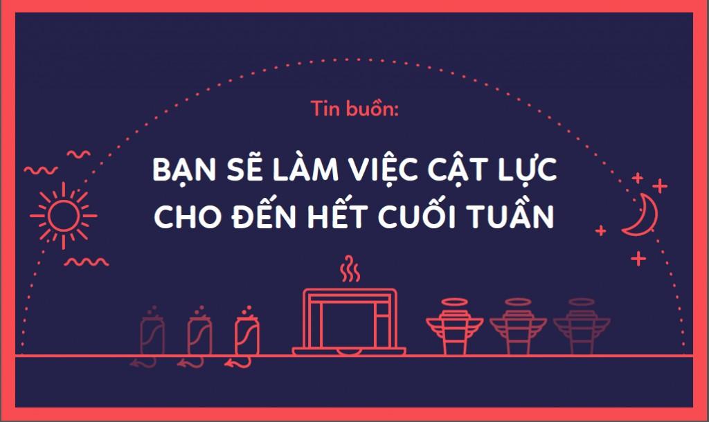 rgb.vn_startup-weekend_05