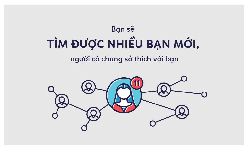 rgb.vn_startup-weekend_08