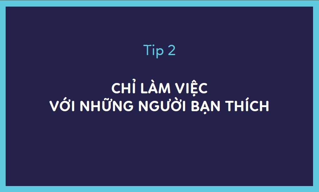 rgb.vn_startup-weekend_17